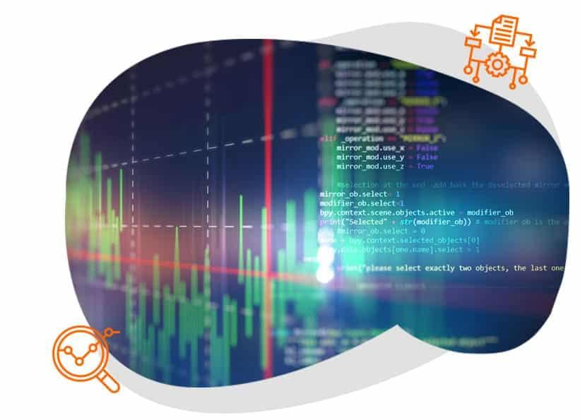 Integracion de base de datos