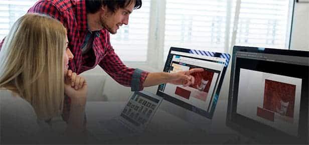 agencia digital Colombia