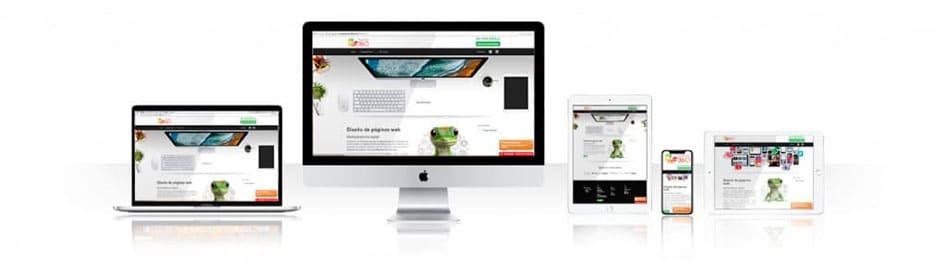 Diseno-de-paginas-web