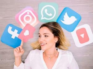 Inbound marketing para redes sociales