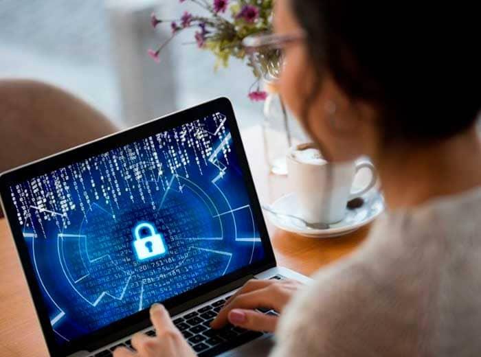agencia de ciberseguridad