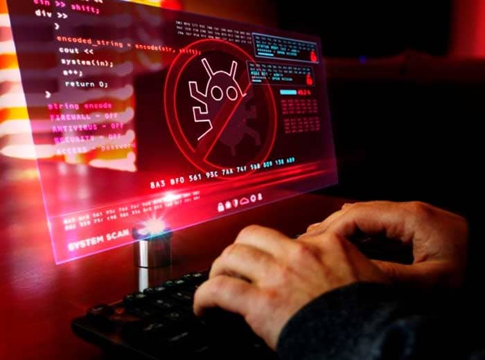 agencia de seguridad informatica