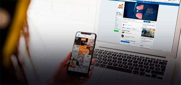 Agencia-publicidad-en-bogotá-manejo-de-redes-sociales