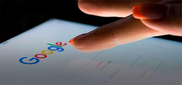 Optimización seo agencia de publicidad