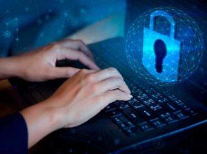 Ciberseguridad colombia