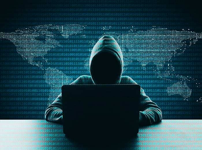 empresa de ciberseguridad bogota