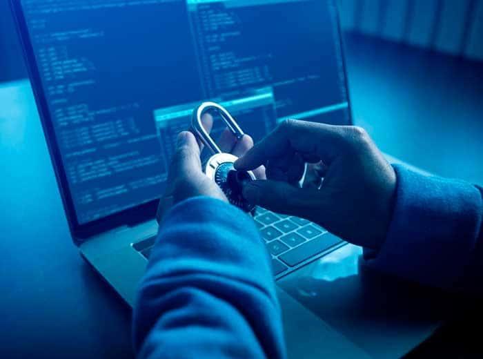Expertos en ciberseguridad colombia