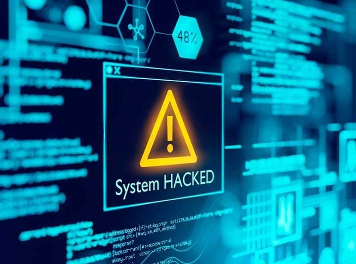 Seguridad informatica bogota colombia