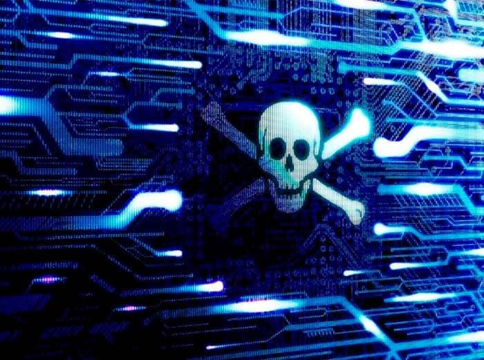 proteccion de datos bogota