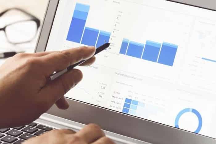 Agencia publicidad digital amd