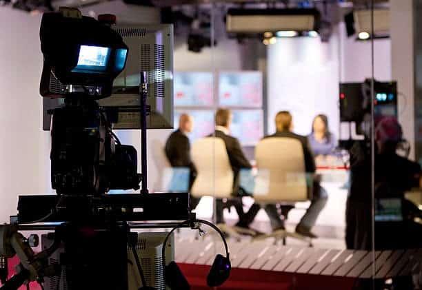 Planeación de contenido audiovisual