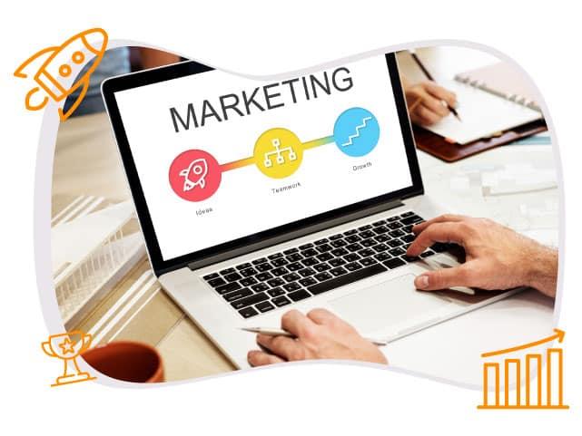Growth marketing bogotá