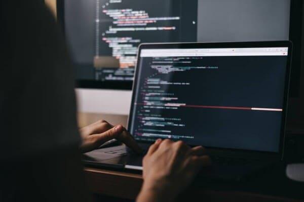 qué es desarrollo web