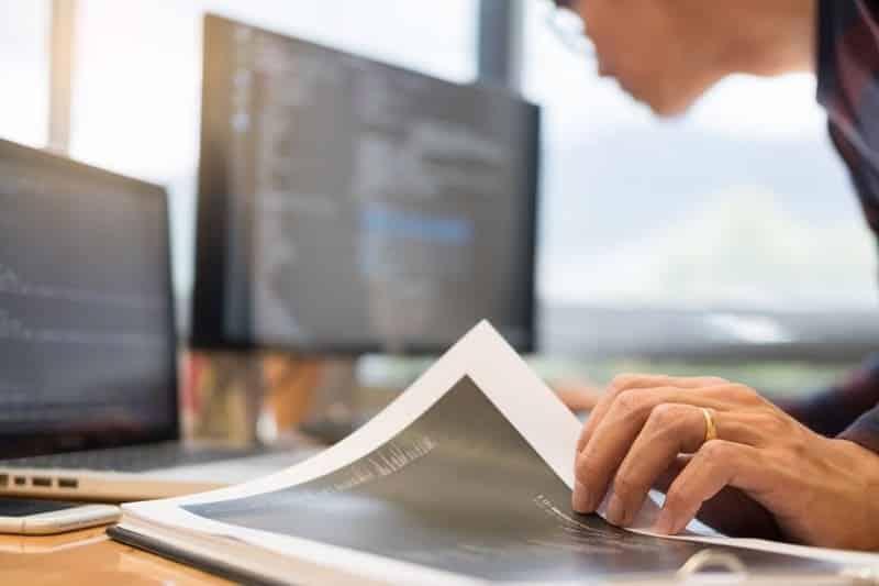 UI y UX en el desarrollo web a la medida