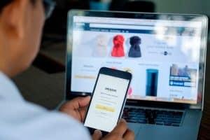 como vender en Amazon amd Bogotá Colmbia