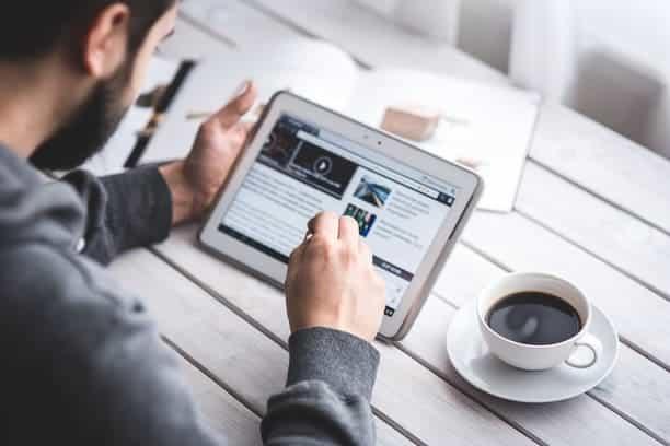 Actualidad del blog estrategia de mailing