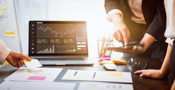 Beneficios-agencia publicidad digital