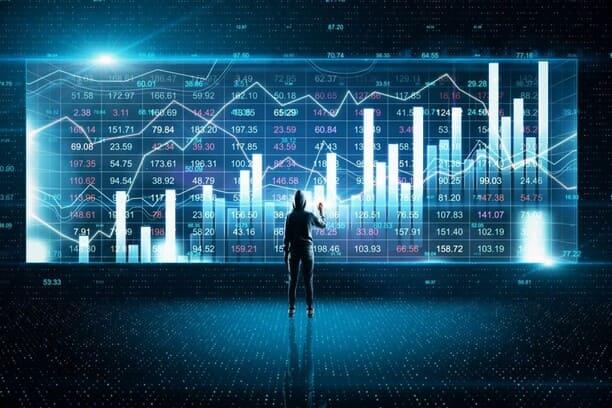 estrategia growth hacking