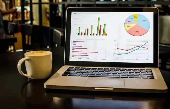Campañas medibles en email marketing