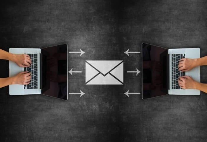 Correos masivos estrategias de email marketing