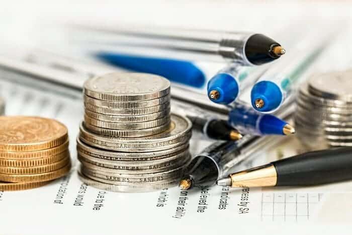 Campañas económicas en email marketing