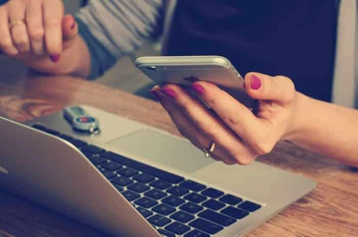 Atraer clientes potenciales con estrategias de email marketing