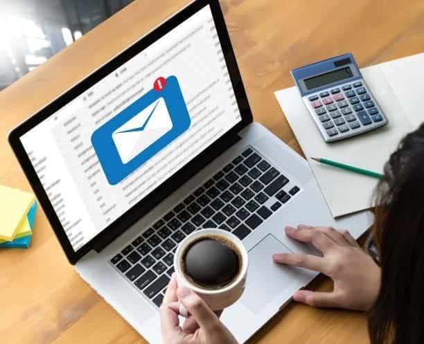 Email marketing ofertas clientes potenciales