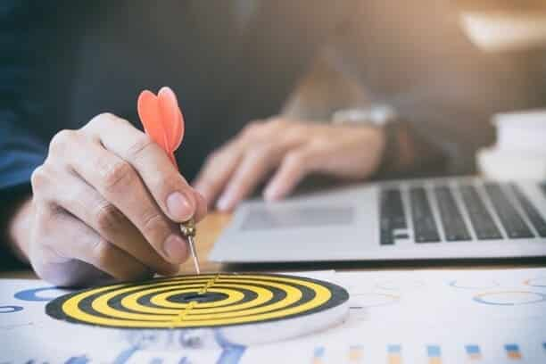 Estrategias growth hacking tradicional