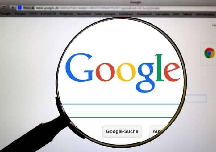Reforzar marca por medio de campañas de email marketing en agencia digital