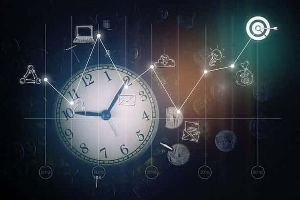 Tiempo agencia publicidad