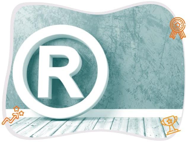 Solicitud de registro de marca en bogota colombia