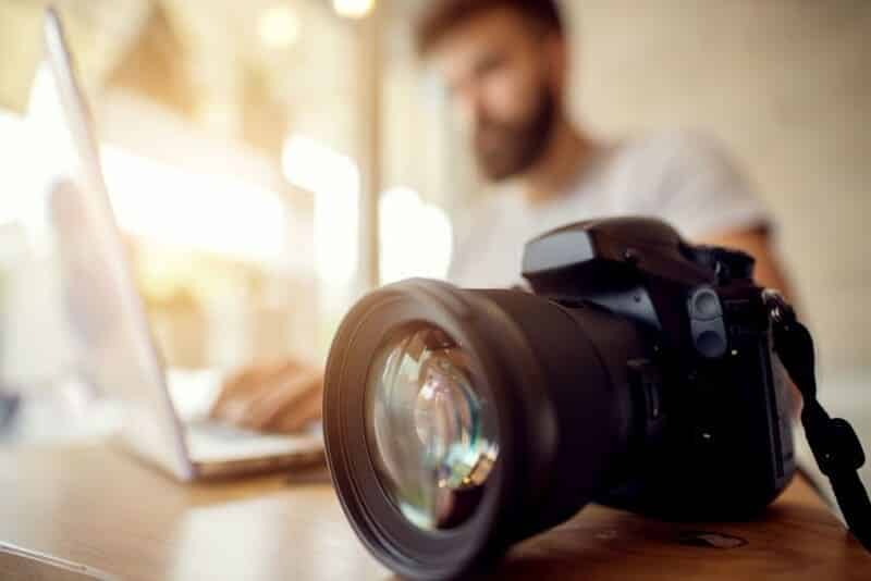 fotografía profesional Colombia en amd